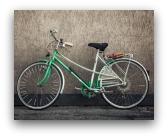 vendere biciclette usate