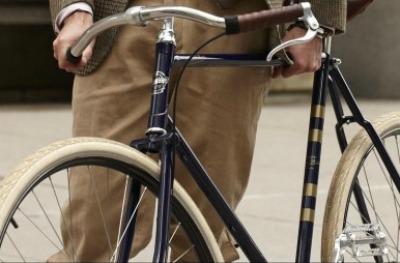 Bici Usate E Vintage Come Venderle Mercatopoli