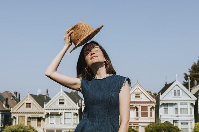 abbigliamento-estivo-usato-crespellano-2019