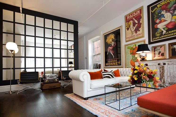 Vendere quadri usati