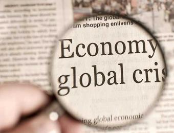 crisi-economia-globale