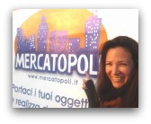 mercatopoli resana