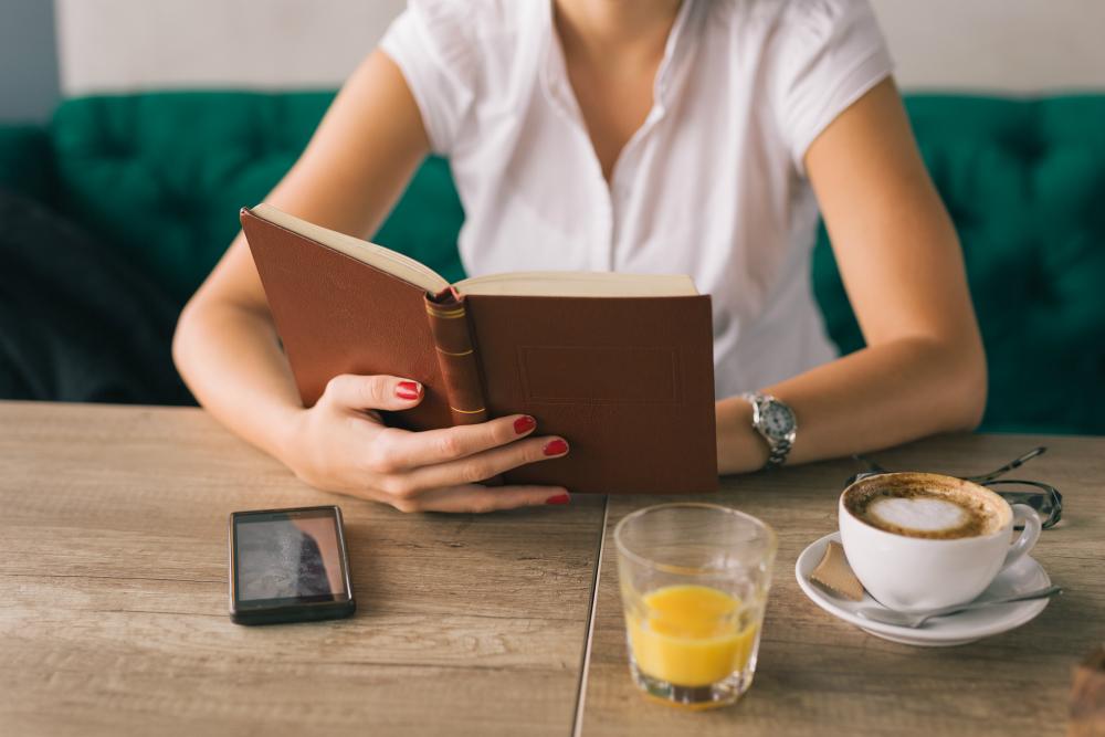 libri-usati-bologna