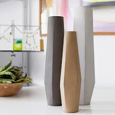 vasi usati