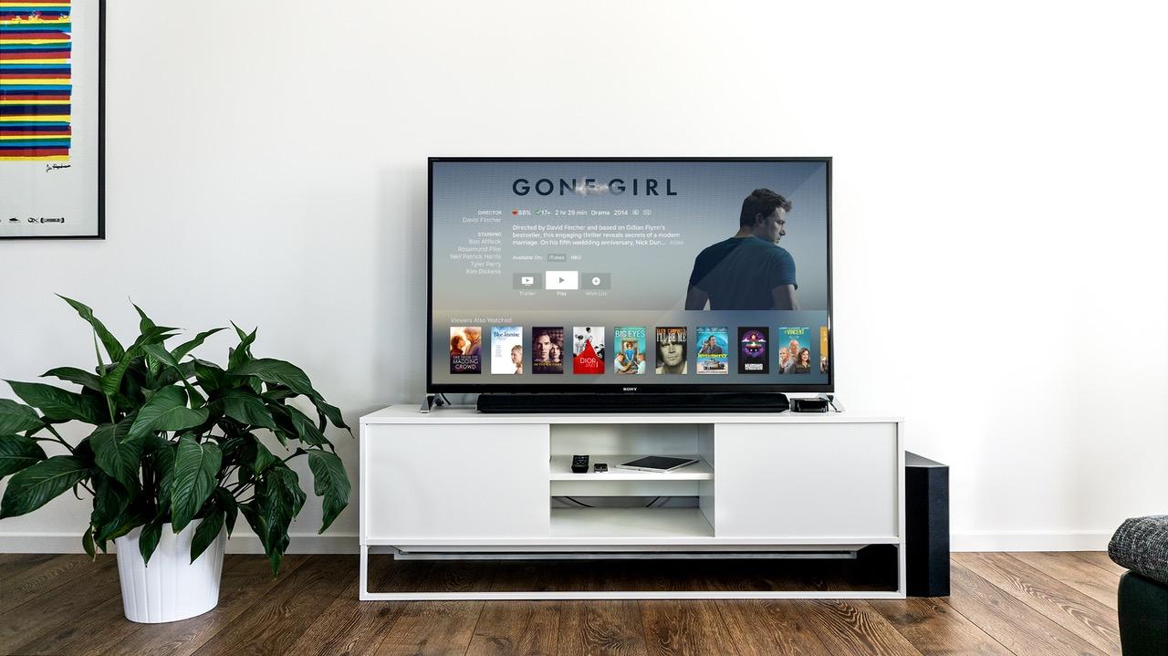 vendere tv schermo piatto