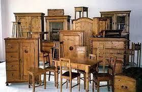 Come vendere i tuoi mobili usati?- Mercatopoli