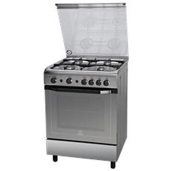 Lista degli articoli piu 39 richiesti portali a vendere - Cucina a gas da 90 ...