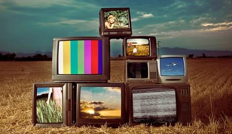 audiovisi