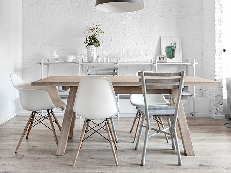 Piccoli mobili rinnova la tua casa senza pensieri for Oggetti moderni