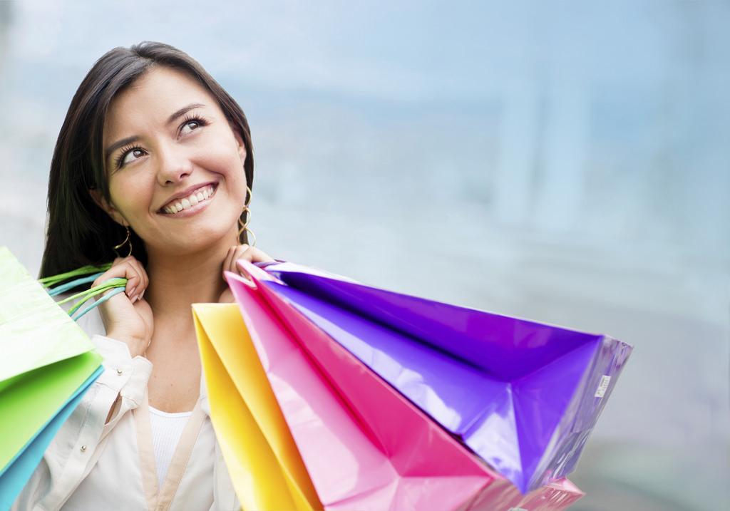 vantaggi-mercatopoli