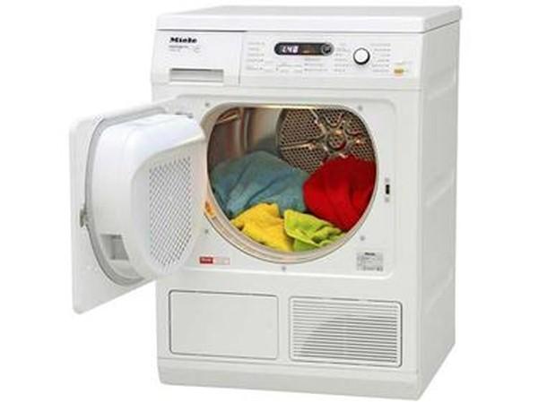 Lista degli articoli piu 39 richiesti portali a vendere - Sovrapporre asciugatrice e lavatrice ...