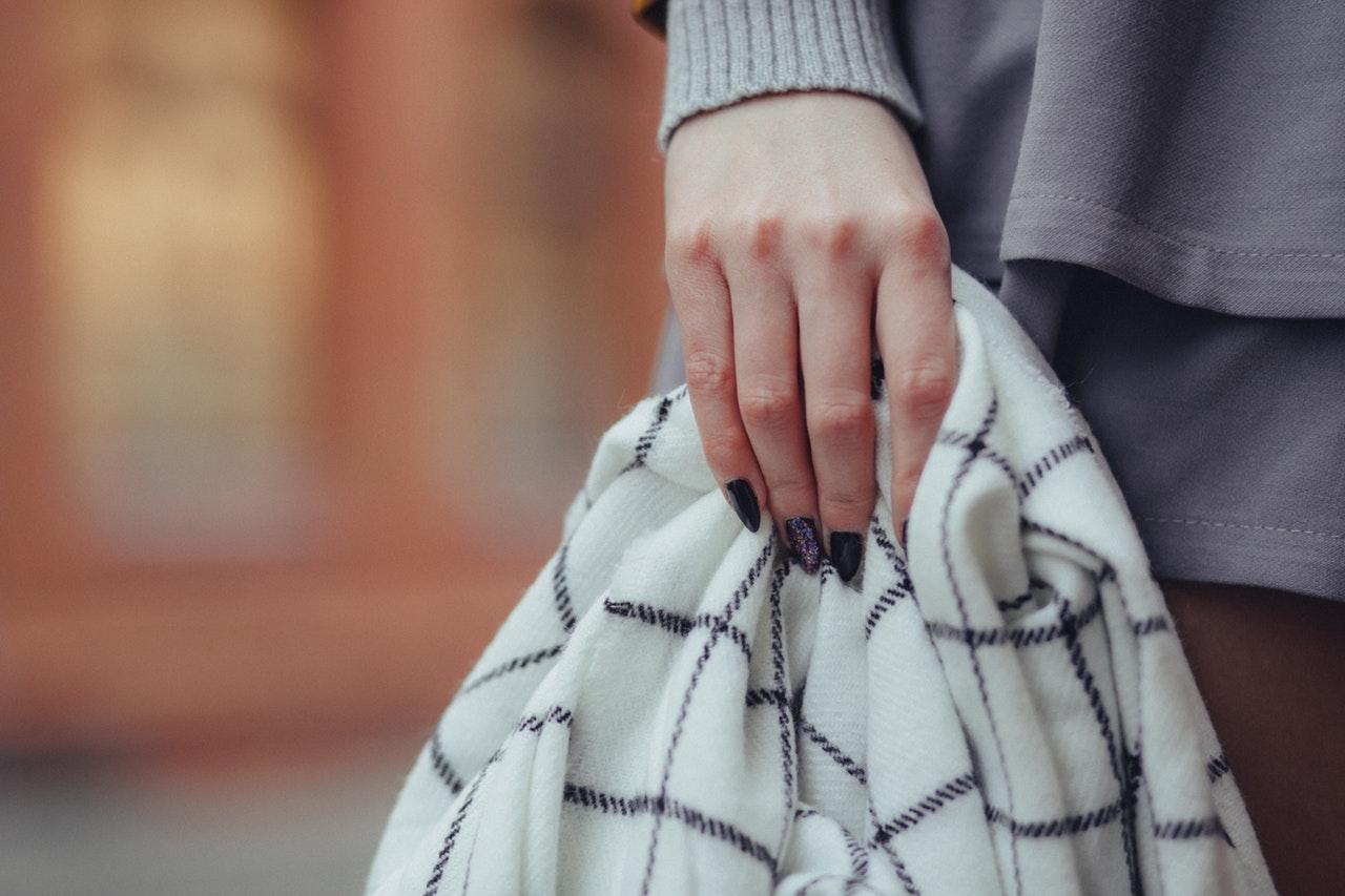 abbigliamento-usat-inverno