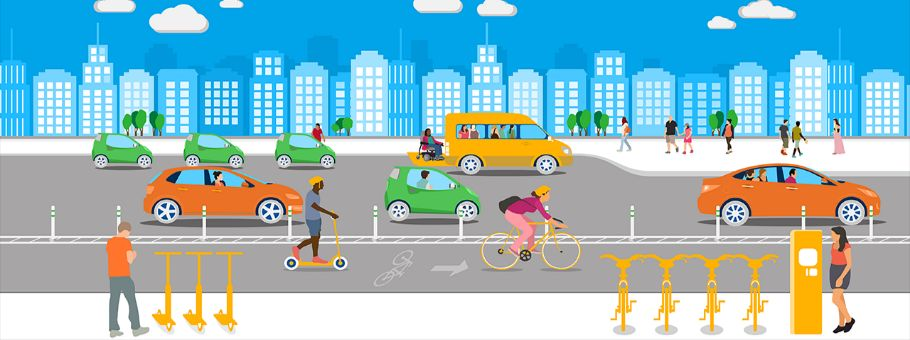mobilità-sostenibile-2019