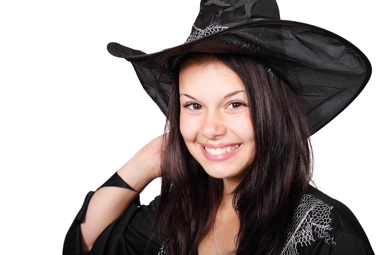 halloween-vendere-usato