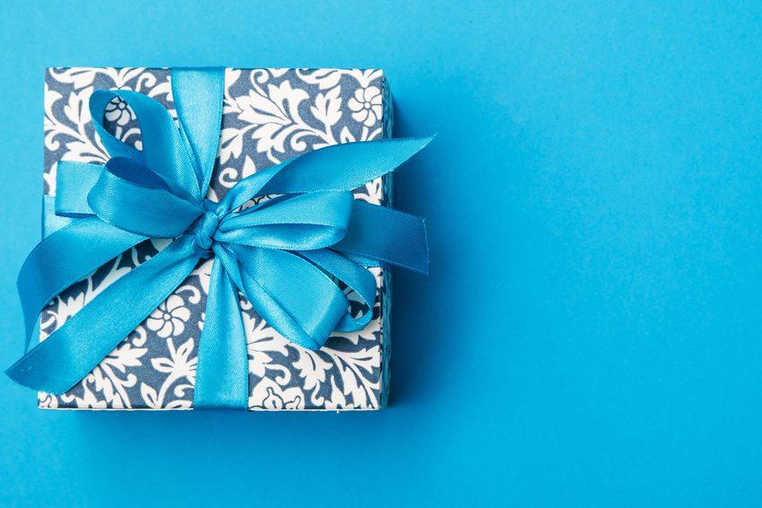 idea regalo