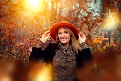 abbigliamento-usato-autunno-2019-padova