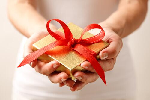 idee regalo sostenibili
