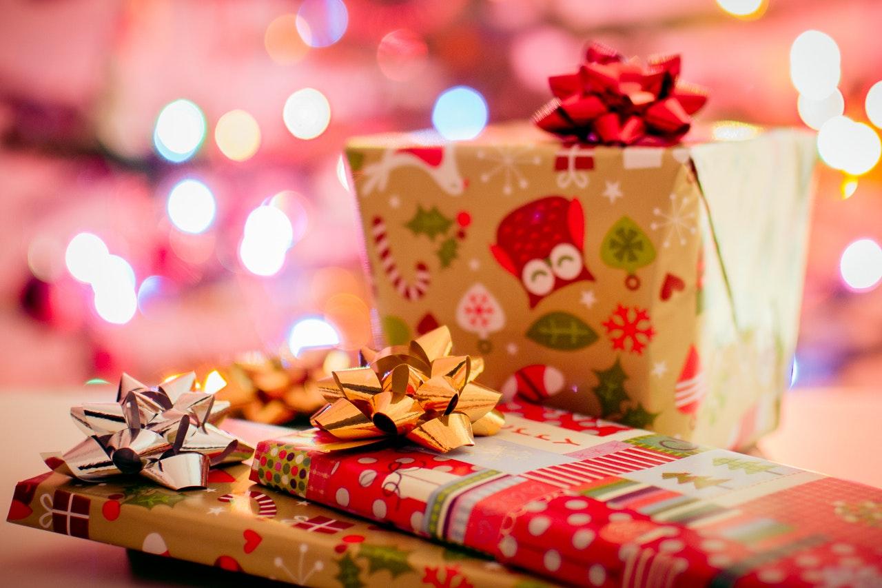 vendere-regali-doppi-idee-regalo