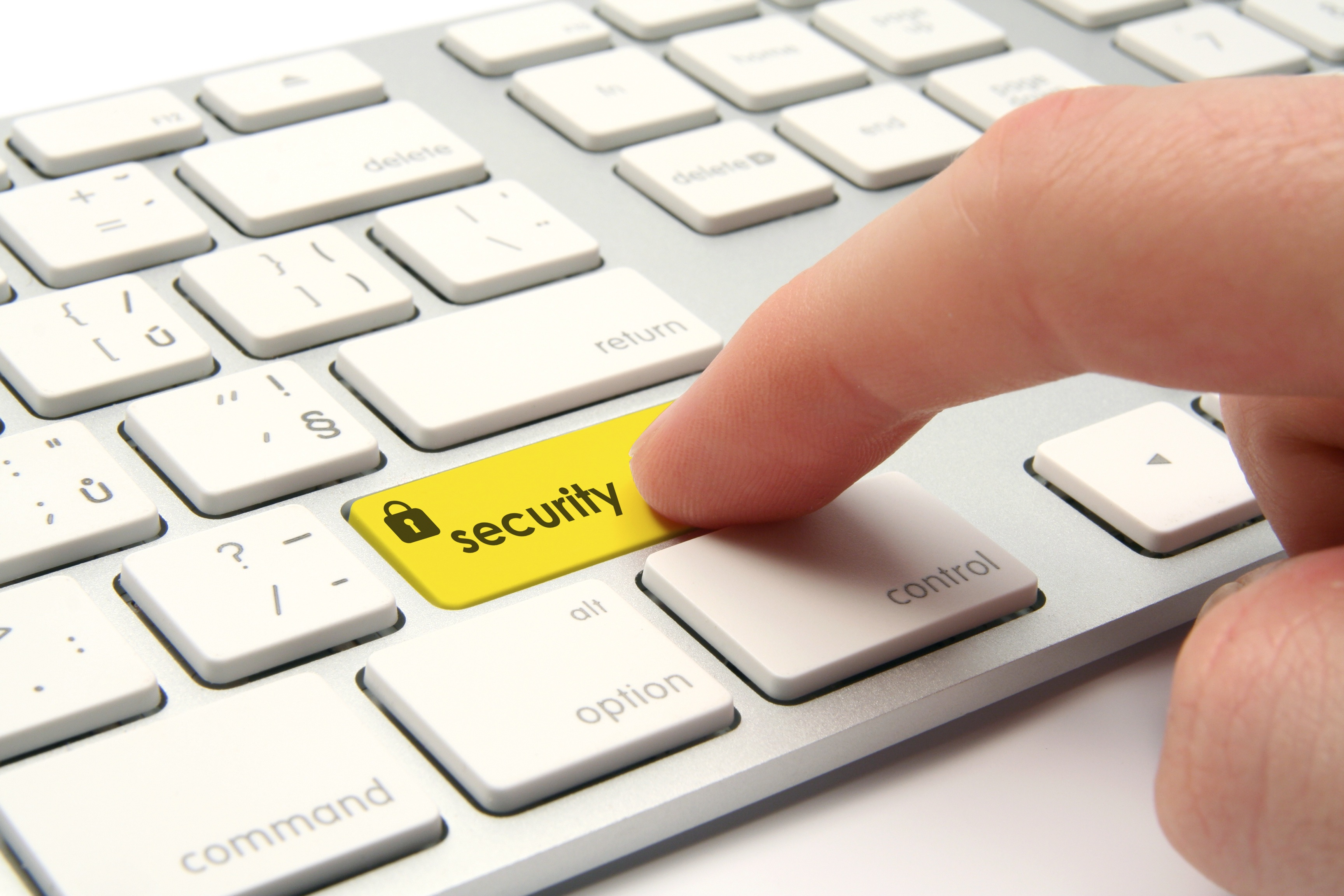 sicurezza-online-mercatopoli