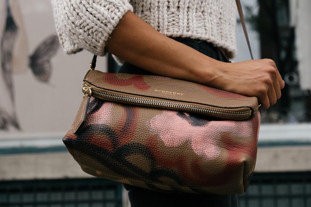 vendere-accessori-moda-inverno