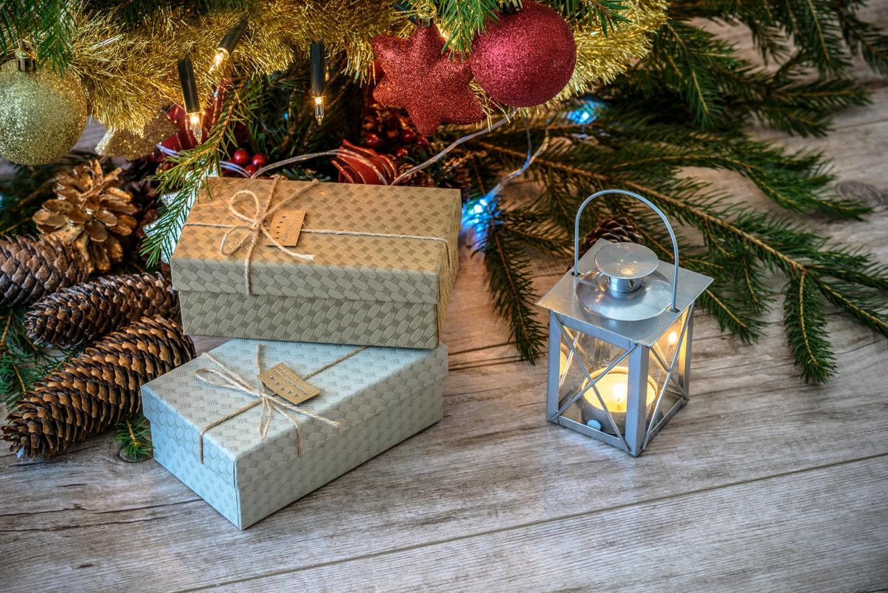 comprare-regali-natale-usati
