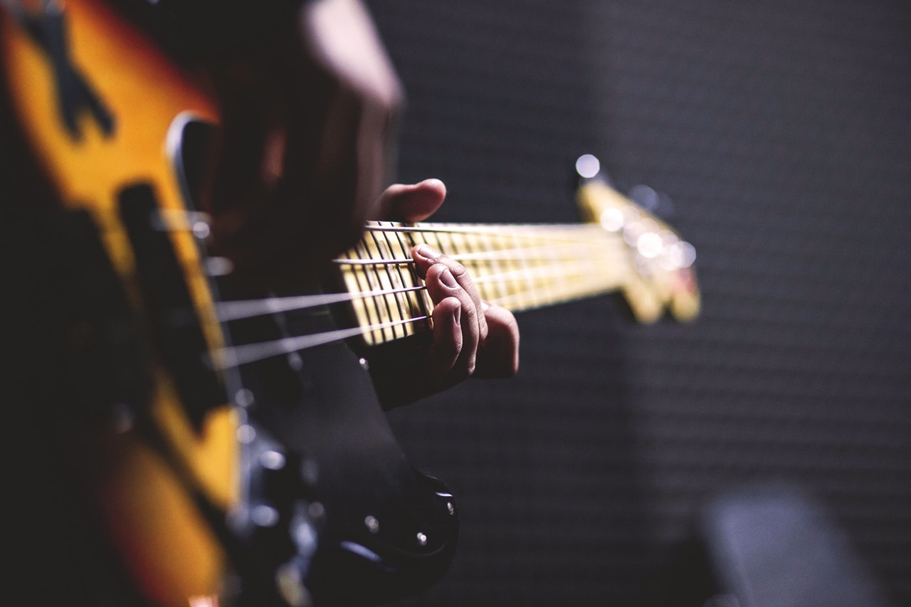 vendere-strumenti-musicali-usati