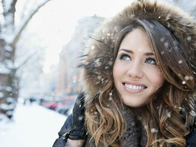 abiti inverno
