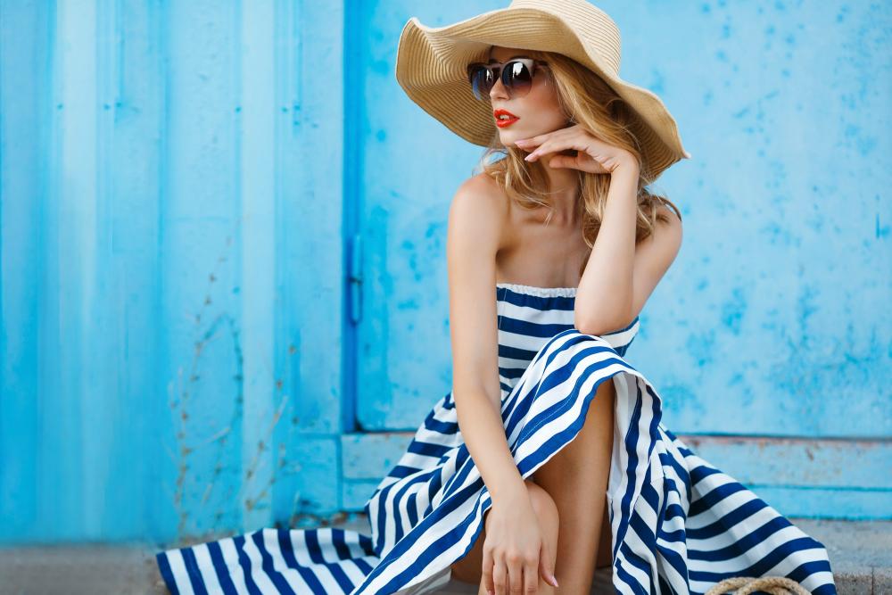 vendere accessori moda estate
