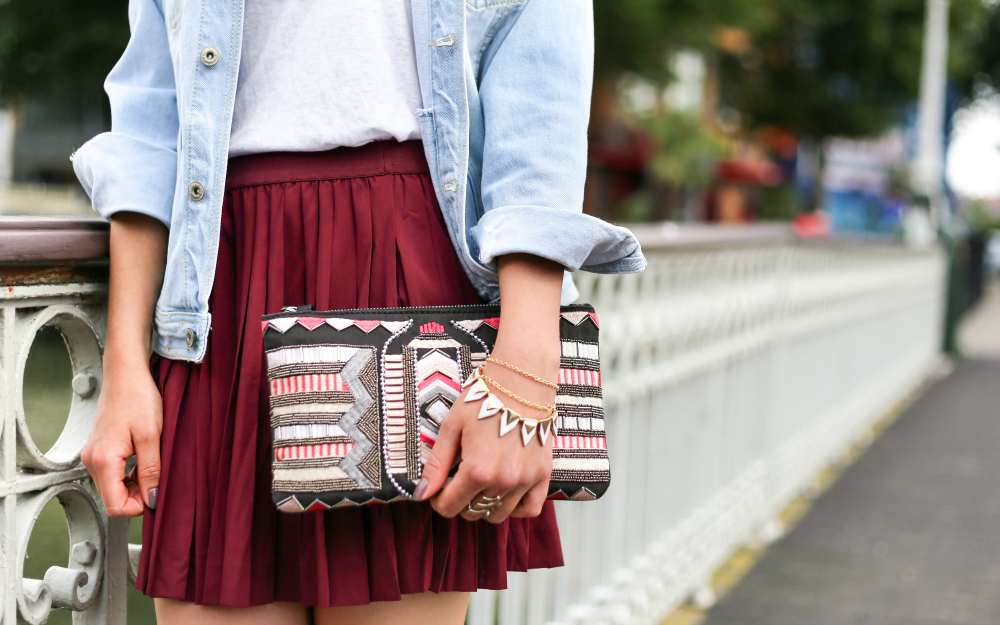 abbigliamento-accessori-estate-2019-fontanellato
