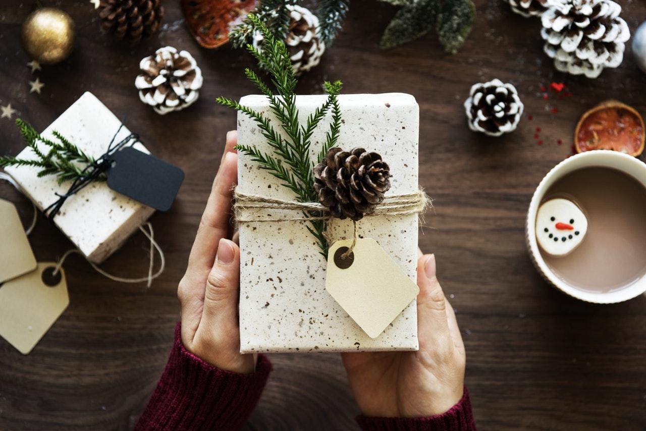 risparmio-regali-natale