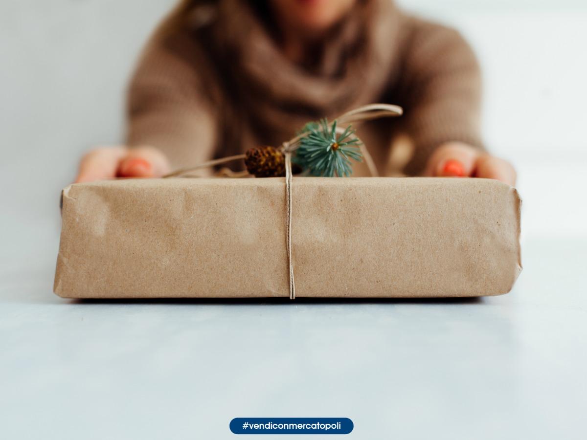 regali-riciclati