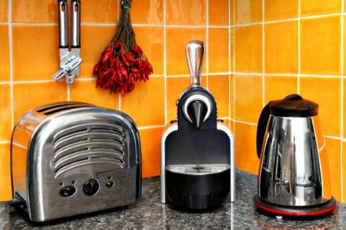 vendere-piccoli-elettrodomestici-da-cucina