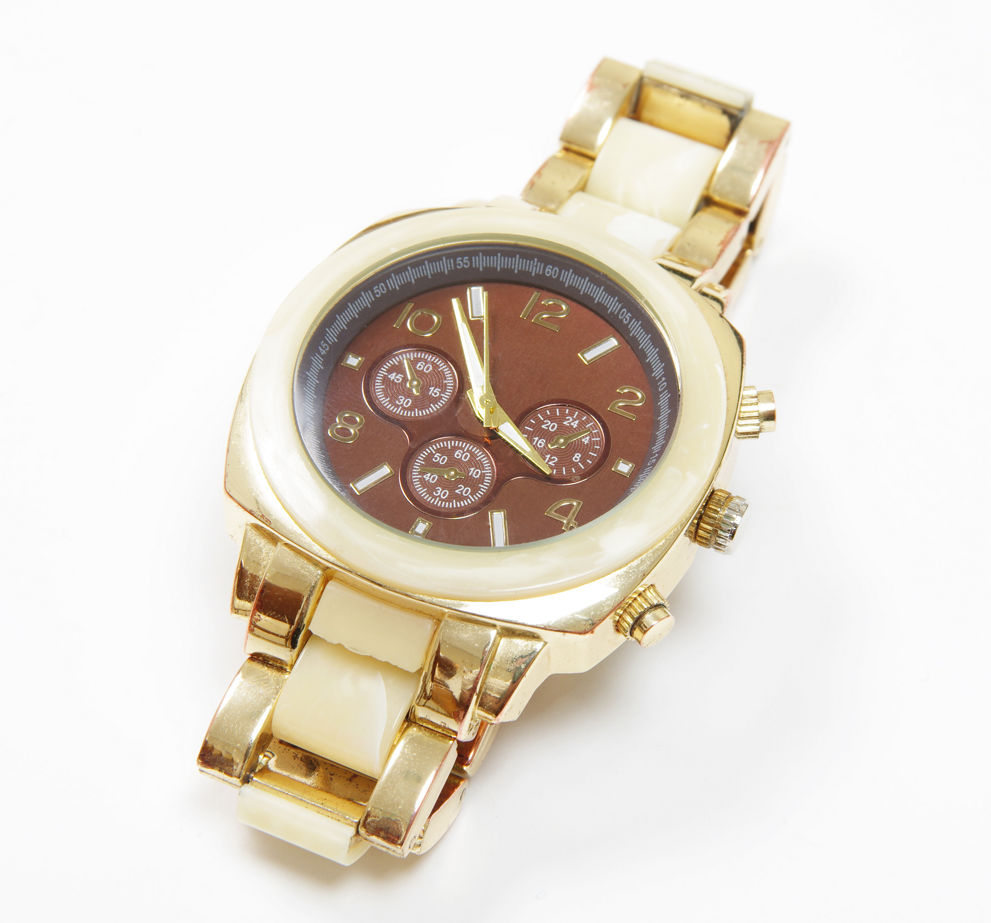 orologi usati