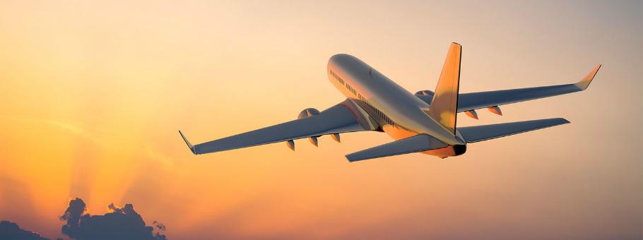 viaggio-aereo-articoli-ingombranti.