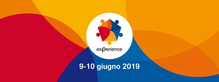 mercatopoli-experience-2019