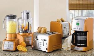 Libera spazio in cucina con l\'aiuto di Mercatopoli- Mercatopoli
