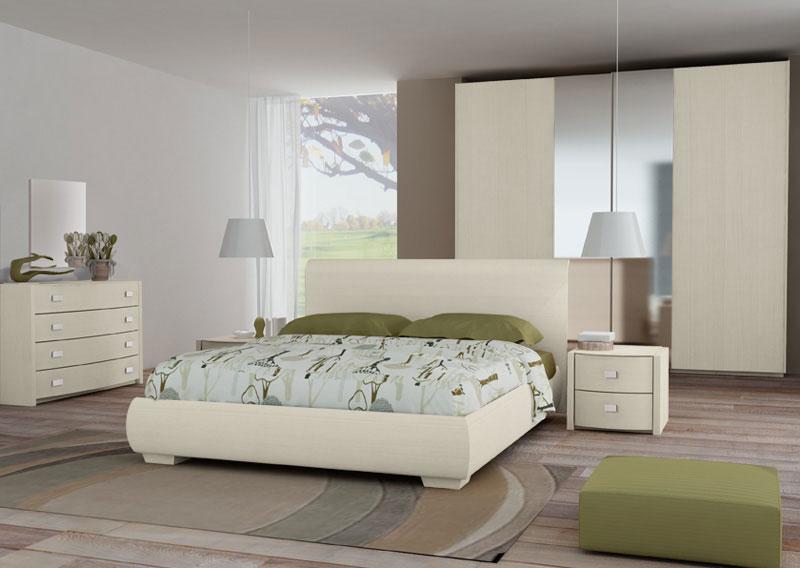 Devi liberare un appartamento affidati ai nostri esperti mercatopoli - Camera da letto offerte ...