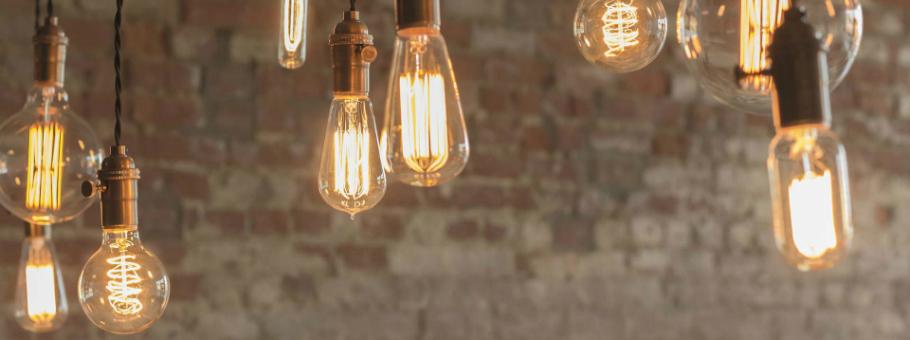 lampade-a-led