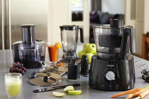 Elettrodomestici da cucina: quali non usi mai? - Mercatopoli