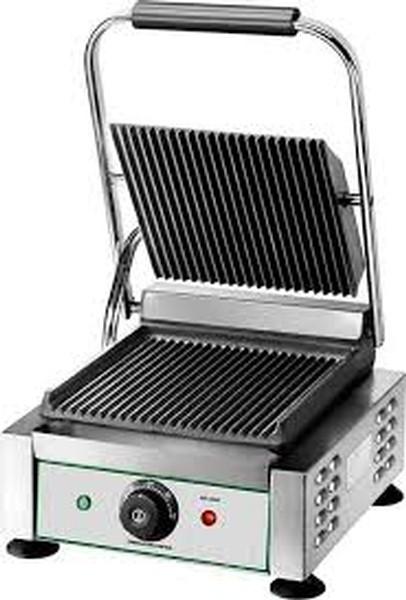 Risultati immagini per elettrodomestici da cucina minipimer