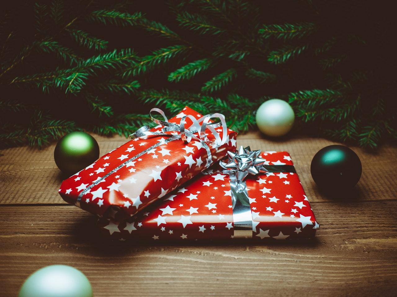 idee-regalo-natale-milano