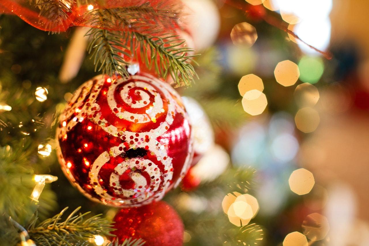 vendere-articoli-natalizi-cagliari