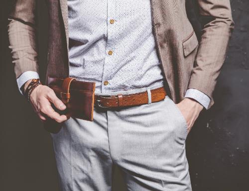 abbigliamento-usato-uomo-parma