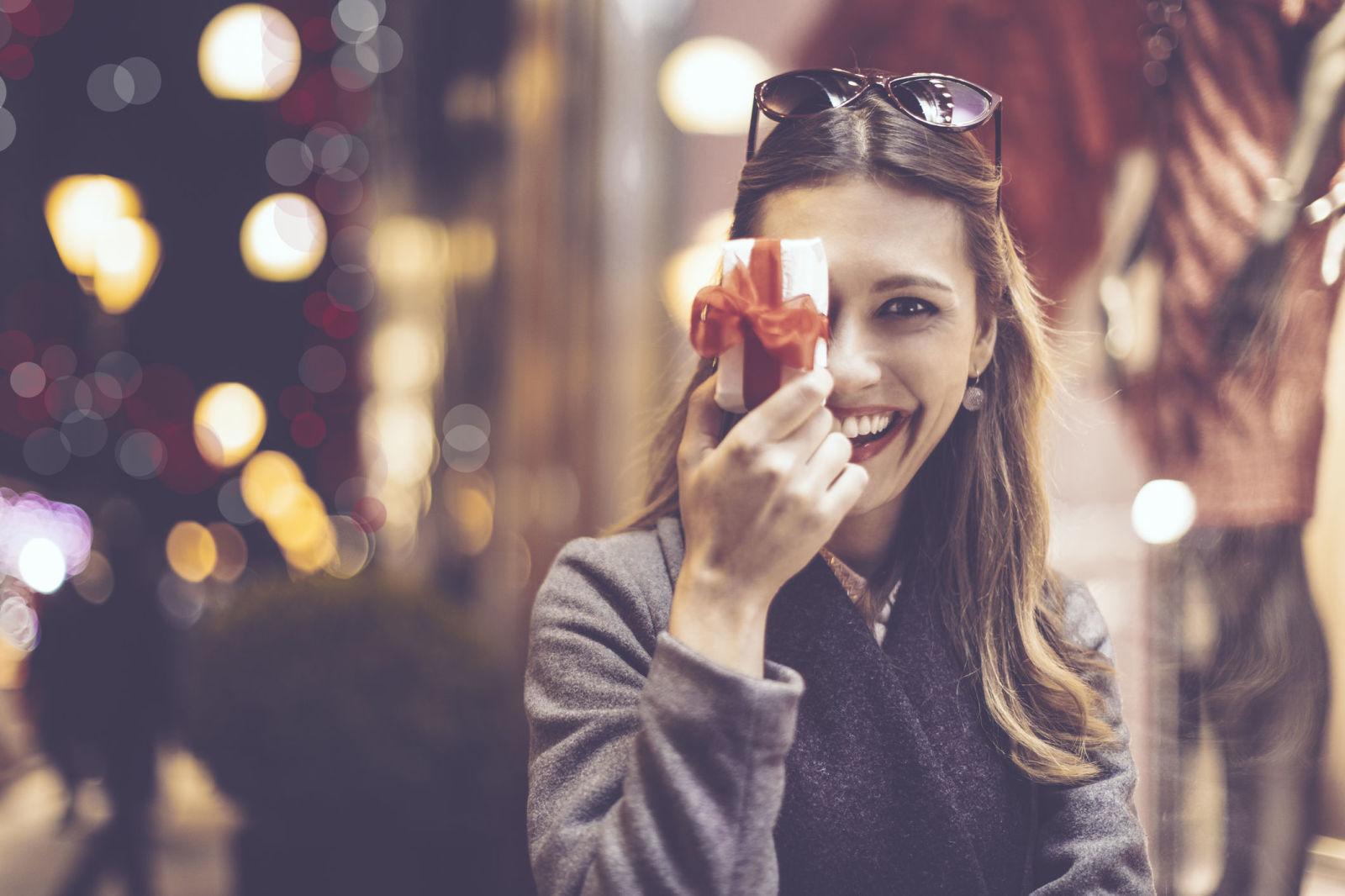 idee-regalo-natale-2019-piacenza