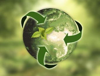 pratiche-consumo-sostenibili