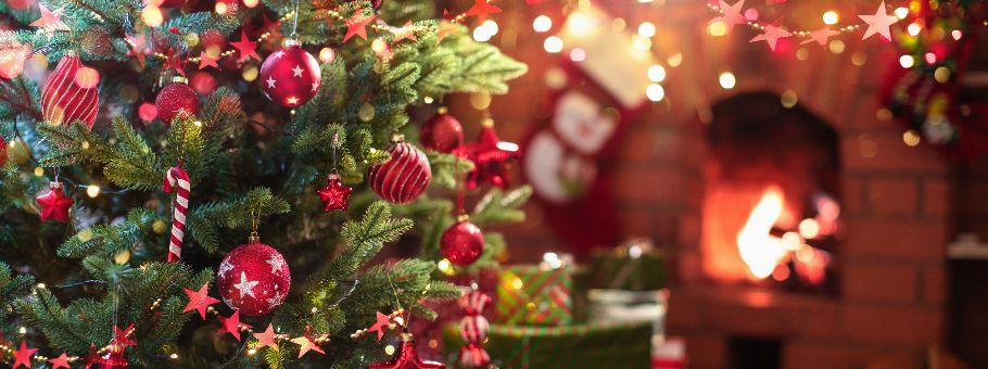 Addobbi Natalizi Economici.Mancano 30 Giorni A Natale 4 Consigli Per Decorare Casa Mercatopoli