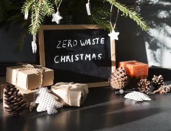 decorazioni-natalizie-albero-green