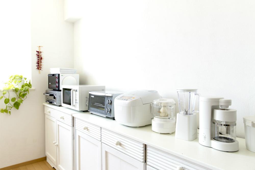 elettrodomestici-usati