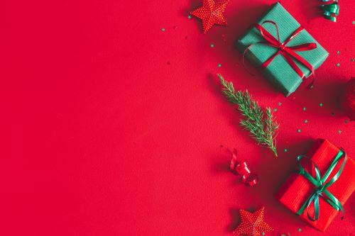 idee regalo mercatopoli