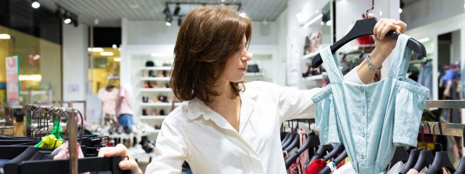 abbigliamento-fast-fashion
